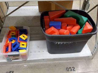 Kids Furniture  Toys