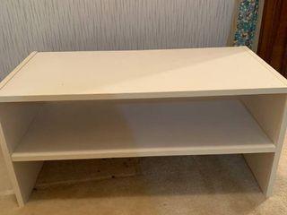 Small shelf 11 x 24