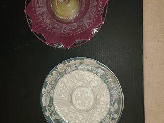 6 Various Platters