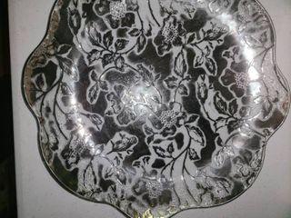 Platters 3 Pcs