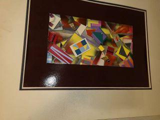 Jigsaw Puzzle  Sieler 22x28