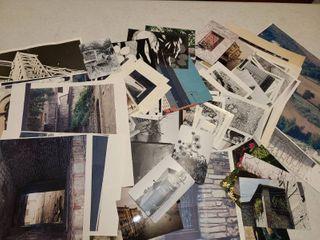 Artist Supplies  Random Photos and Prints