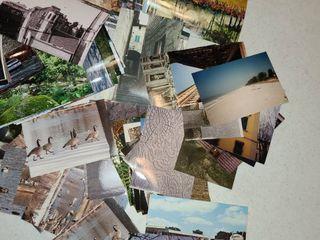 Artist Supplies  Random Photographs