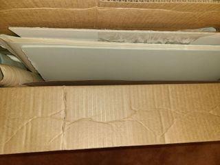 Paper  Box of Various Paper