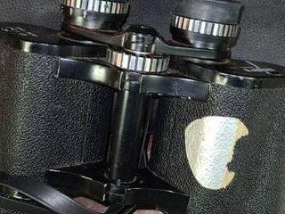 EMPIRE Binoculars