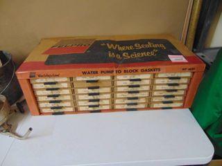 Fel   Pro Gasket Box