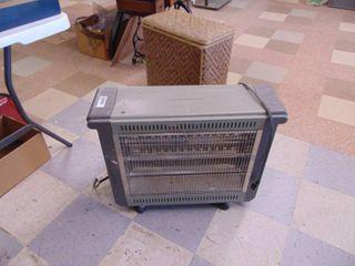 Comfort Essentials Heater