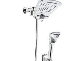 Pulse Shower Spas Powershot Shower System