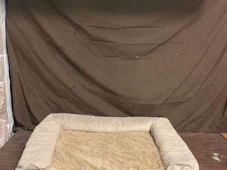 Dog Bed Medium Size