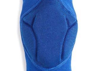 Basics Blue Unisex Unrestrained Wrestling Sleeve