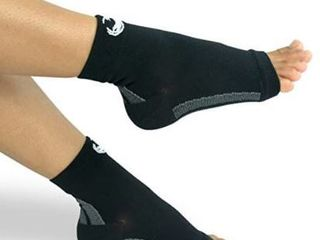 Set of 2 Pairs Fit Harmony 365 Compression Socks