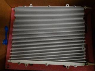 airspan air 4g Micromax 3605