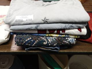 Mens Printed TShirts and Jeans