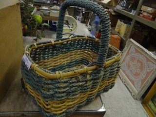 Nice large Basket