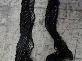 2 long Cargo Nets