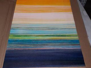 24x32  Canvas