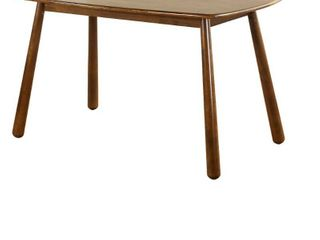 Playmate Table   Walnut   Buylateral