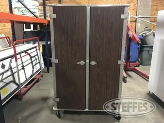Bayonne Stainless Products RTB 44 1 jpg