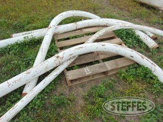 Pallet of pipes 1 jpg