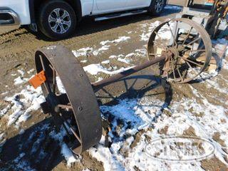 Steel wheels 32 1 jpg