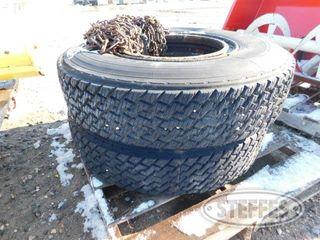 2 11R22 5 tires 1 jpg