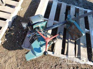 Drill press 1 jpg