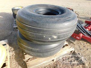 2 16 5l 16 1 flotation tires 1 jpg