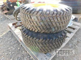 2 23x8 50 12 lawn mower tires 0 jpg