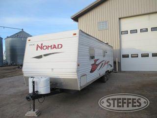 2007 Nomad 0 JPG