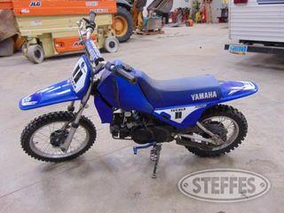 Yamaha PW80 1 jpg