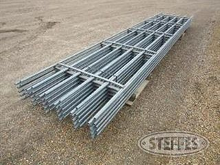 10 Continuous fence panels 0 JPG