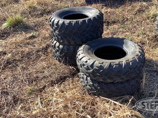 ATV Tires 0 jpg