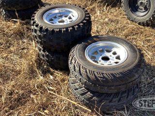 Ambush ATV Tires 0 jpg