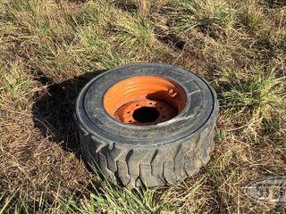 Skid Steer Tire 0 jpg