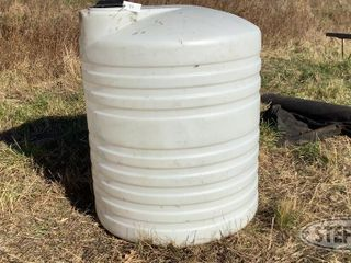 Poly Water Tank 0 jpg