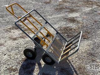 Hand Cart 0 jpg
