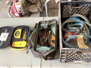Assorted Construction Tools 0 jpg