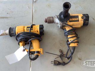 Dewalt Power Tools 0 jpg