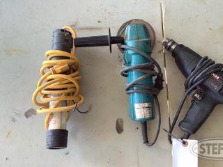Assorted Power Tools 0 jpg