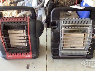 2 Buddy Heaters 0 jpg