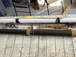 Fishing Rods Reels Rod Holders 0 jpg