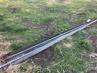 Assorted Metal Tubing 0 jpg