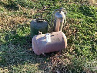 2 Air Tanks Water Extinguisher 0 jpg