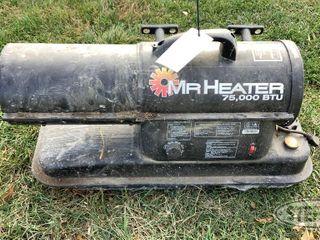 Mr Heater 75 000 BTU 0 jpg