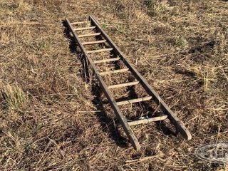 10 Wooden ladder 0 jpg