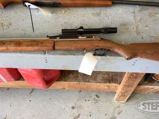 Sheridan Products Pellet Gun 0 jpg
