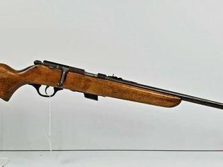 Marlin Model 80  22 Caliber Rifle