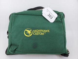 Nighthawk 1911  22 Conversion Kit