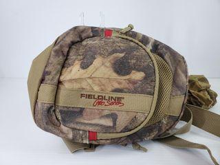 Field line Pro Series Hunting Packs