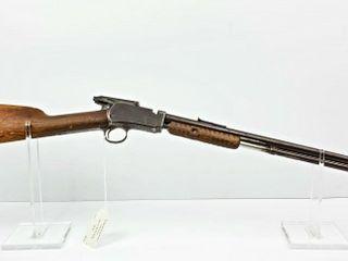 Winchester Model 1906 Rifle